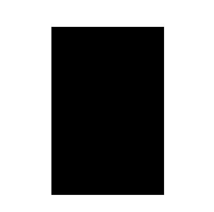 blurred logo
